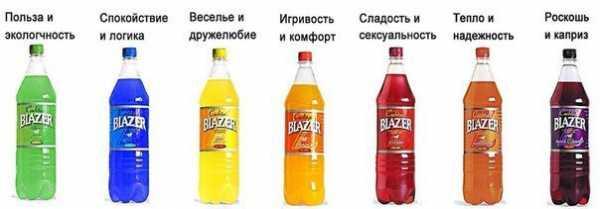 Напиток блейзер это – Что такое блейзер (blazer) и сколько стоит этот напиток – жми!