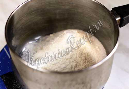 Состав мороженого пломбир по госту ссср сливки